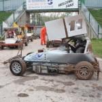 stockcar-natschbach-45