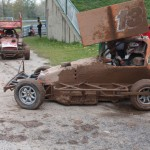 stockcar-natschbach-46