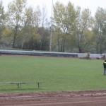 stockcar-natschbach-6