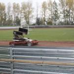 stockcar-natschbach-62