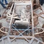 stockcar-natschbach-66