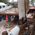 stockcar-natschbach-69