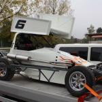 stockcar-natschbach-73