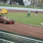 stockcar-natschbach-8