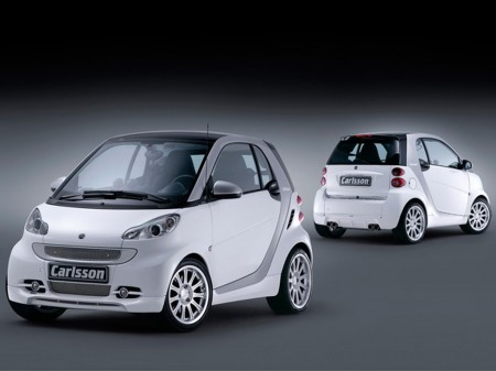 carlsson-smart-tuning-fortwo