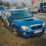 Pirelli  Rallye Lavanttal 05 1