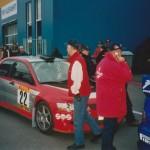 Pirelli  Rallye Lavanttal 05 10