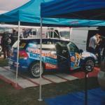 Pirelli  Rallye Lavanttal 05 12