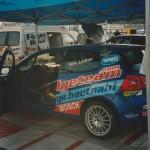 Pirelli  Rallye Lavanttal 05 13