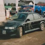 Pirelli  Rallye Lavanttal 05 15