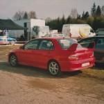 Pirelli  Rallye Lavanttal 05 17