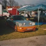 Pirelli  Rallye Lavanttal 05 18
