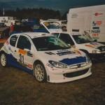 Pirelli  Rallye Lavanttal 05 19