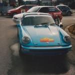 Pirelli  Rallye Lavanttal 05 2