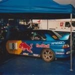 Pirelli  Rallye Lavanttal 05 23