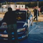 Pirelli  Rallye Lavanttal 05 24
