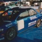Pirelli  Rallye Lavanttal 05 25