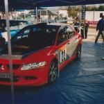 Pirelli  Rallye Lavanttal 05 26