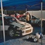 Pirelli  Rallye Lavanttal 05 27