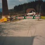 Pirelli  Rallye Lavanttal 05 28