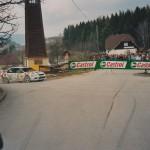 Pirelli  Rallye Lavanttal 05 29