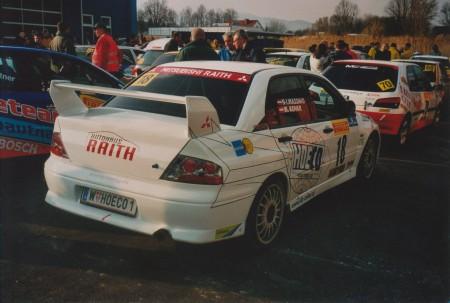 Pirelli Rallye Lavanttal 05 3
