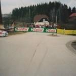 Pirelli  Rallye Lavanttal 05 30