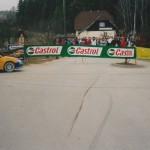 Pirelli  Rallye Lavanttal 05 31