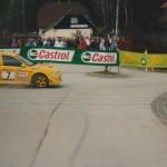 Pirelli  Rallye Lavanttal 05 32