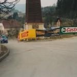 Pirelli  Rallye Lavanttal 05 33