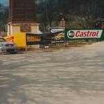 Pirelli  Rallye Lavanttal 05 34