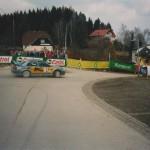 Pirelli  Rallye Lavanttal 05 35