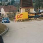 Pirelli  Rallye Lavanttal 05 36