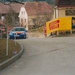 Pirelli  Rallye Lavanttal 05 37