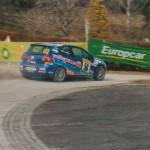Pirelli  Rallye Lavanttal 05 38