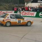 Pirelli  Rallye Lavanttal 05 39
