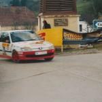 Pirelli  Rallye Lavanttal 05 40