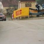 Pirelli  Rallye Lavanttal 05 41