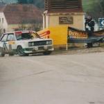 Pirelli  Rallye Lavanttal 05 42