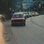 Pirelli  Rallye Lavanttal 05 43