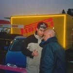 Pirelli  Rallye Lavanttal 05 44