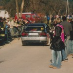 Pirelli  Rallye Lavanttal 05 45