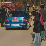 Pirelli  Rallye Lavanttal 05 46