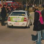 Pirelli  Rallye Lavanttal 05 47