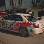 Pirelli  Rallye Lavanttal 05 48
