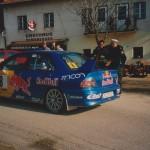 Pirelli  Rallye Lavanttal 05 49