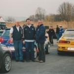 Pirelli  Rallye Lavanttal 05 5
