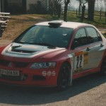 Pirelli  Rallye Lavanttal 05 50