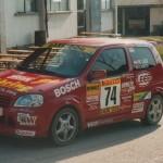 Pirelli  Rallye Lavanttal 05 51