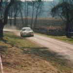 Pirelli  Rallye Lavanttal 05 53